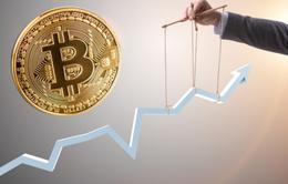 Tether - Nguyên nhân chính gây ra cơn sốt Bitcoin năm 2017?