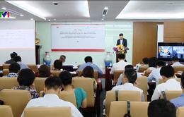 Hoàn thiện quy chế bán cổ phần tại doanh nghiệp Nhà nước