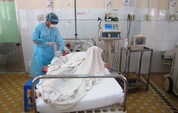 Khánh Hòa chủ động phòng chống cúm A/H1N1