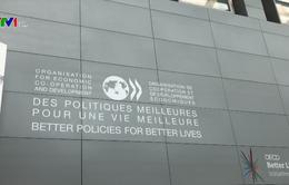 Đại hội đồng Văn phòng Triển lãm quốc tế họp chuẩn bị cho Triển lãm Toàn cầu 2025