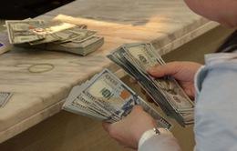 FED tăng lãi suất, tỷ giá USD/VND không ảnh hưởng nhiều