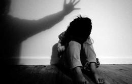 Hà Nội: Tội phạm tình dục chiếm tỉ lệ cao trong các vụ xâm hại trẻ em