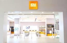 Xiaomi mở rộng thị trường tại châu Âu