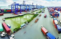 WB dự báo tăng trưởng kinh tế Việt Nam đạt 6,8%