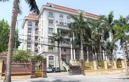 Thanh Hóa: Thu hồi các quyết định bổ nhiệm sai quy định tại Sở Nông nghiệp và Phát triển nông thôn