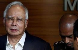 """Bắt giữ cựu Thủ tướng Najib Razak: """"Quả bom"""" trong công cuộc chống tham nhũng của Malaysia"""