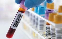 Cứu sống bệnh nhân suy thận cấp ngừng tuần hoàn do kali máu tăng cao