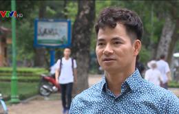 Đại biểu Quốc hội, nghệ sĩ Việt kêu gọi người dân tỉnh táo trước thông tin xấu độc