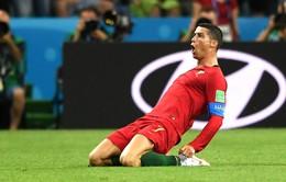 HIGHLIGHT FIFA World Cup™ 2018: Tổng hợp trận đấu ngày 15/6 và rạng sáng 16/6