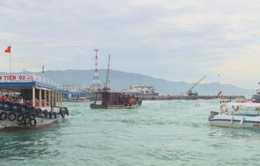 Khánh Hòa giữ vững sức hút du khách