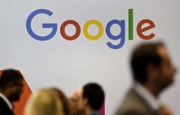 Amazon chú ý, Google rót hơn nửa tỷ USD vào JD.com