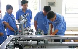 Sẽ có khoảng 19,8 triệu người Việt Nam học nghề giai đoạn 2021-2025