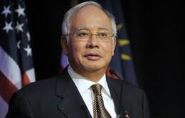 Đã có đủ chứng cứ buộc tội cựu Thủ tướng Malaysia Najib Razak