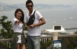 Điều đáng kinh ngạc về nước Nhật khiến thế giới ngưỡng mộ