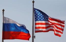 Nga chuẩn bị đón phái đoàn nghị sĩ Cộng hòa Mỹ thăm Moscow