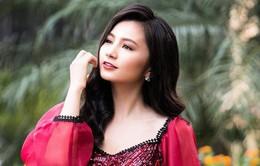 Diễn viên Diệu Hương: Khó khăn lớn nhất với đàn ông là...