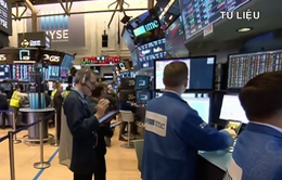 Dow Jones tăng gần 200 điểm sau khi Mỹ và Canada tiến tới thỏa thuận