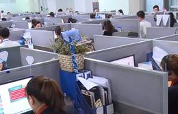NHNN: Yêu cầu các ngân hàng chấn chỉnh đường dây nóng