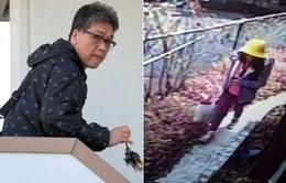 Phản ứng dư luận sau mức án đề xuất với nghi phạm sát hại bé Nhật Linh