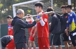 Trực tiếp Thế hệ số 18h30 (19/6): Bóng đá Châu Á tham gia FIFA World Cup™ - giấc mơ bóng đá Việt