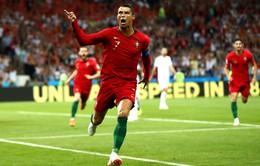 CLB nào có bàn nhiều nhất FIFA World Cup™ 2018?