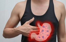 Chế độ ăn giảm muối để phòng ngừa ung thư dạ dày