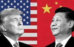 Trung Quốc buộc tội Mỹ đã châm ngòi cho cuộc chiến thương mại