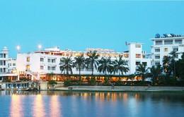 Có hay không việc làm trái quy định trong thoái vốn Nhà nước ở Công ty du lịch Hương Giang ?