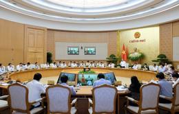 Thủ tướng yêu cầu không tăng giá điện trong năm nay