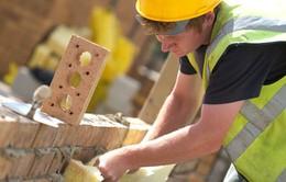 Các công việc đòi hỏi thể chất có thể rút ngắn tuổi thọ của nam giới