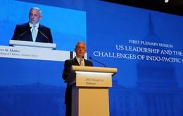 Cơ hội hòa bình cho bán đảo Triều Tiên