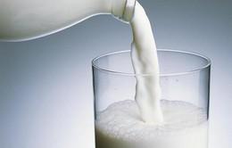 Những sai lầm chết người khi uống sữa không phải ai cũng biết