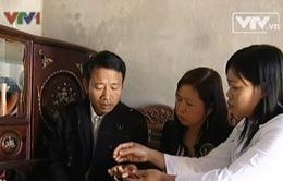 Hà Tĩnh: Tăng cường chăm sóc bảo vệ sức khỏe tâm thần tại cộng đồng