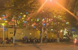 Đà Nẵng thiếu những khu phố du lịch đêm