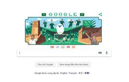 Google có gì cho ngày thi đấu thứ 7 của World Cup 2018?