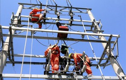 Khả năng mất điện tại Cô Tô sẽ còn kéo dài