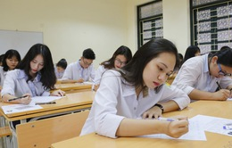 Những điểm mới đáng lưu ý của kỳ thi THPT Quốc gia và tuyển sinh Đại học 2018