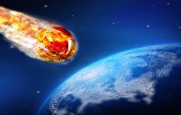 NASA tiết lộ kế hoạch bảo vệ Trái Đất khỏi các tiểu hành tinh
