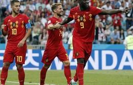 FIFA World Cup™ 2018, Bỉ - Tunisia: Quỷ đỏ giật vé sớm? (19h00 hôm nay, 23/6)