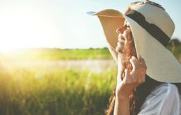 Giảm nguy cơ ung thư vú từ vitamin D