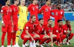 Nhiễu loạn thông tin về đội hình đá chính của ĐT Anh gặp Panama