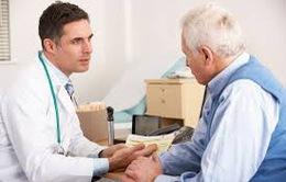 Một nửa dân số Australia bị mắc ít nhất một bệnh mãn tính