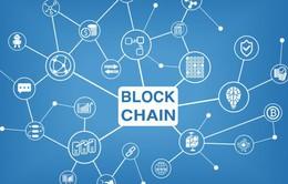 Tiềm năng ứng dụng công nghệ Blockchain tại Việt Nam