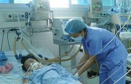 TP.HCM: Triển khai phòng chống cúm trong bệnh viện tránh lây nhiễm chéo