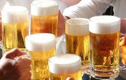 Đề xuất chỉ được bán rượu, bia và đồ uống có cồn từ 6h-22h