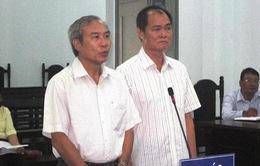 Khánh Hòa: Trả hồ sơ lần 2 điều tra bổ sung vụ án tham ô tài sản tại Ban Quản lý Vịnh Nha Trang