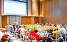 Đại hội đồng Quỹ Môi trường toàn cầu lần thứ 6: Hội thảo về giảm chặt phá rừng và công nghiệp xanh