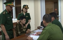 Hà Tĩnh bắt giữ đối tượng vận chuyển 4.800 viên ma tuý tổng hợp