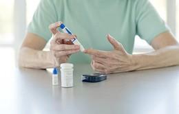 Kem đánh răng có thể gây ra bệnh tiểu đường loại 2?