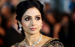 Nữ diễn viên Ấn Độ chết đuối được vinh danh tại giải thưởng Oscar của Bollywood